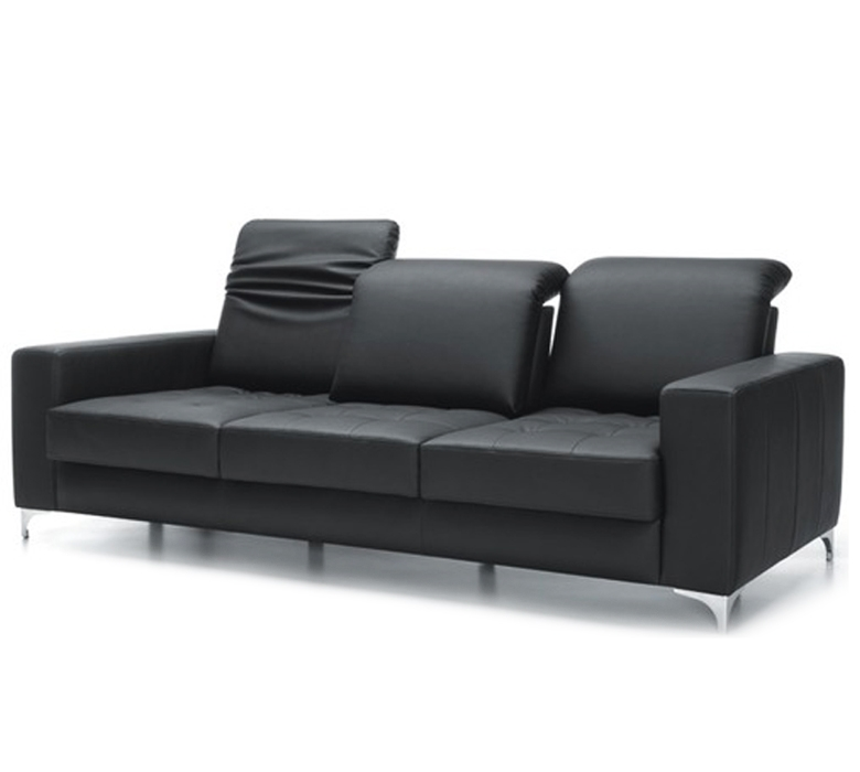 Barcelona 3 644 00 z eccelent meble for Outlet sofas barcelona